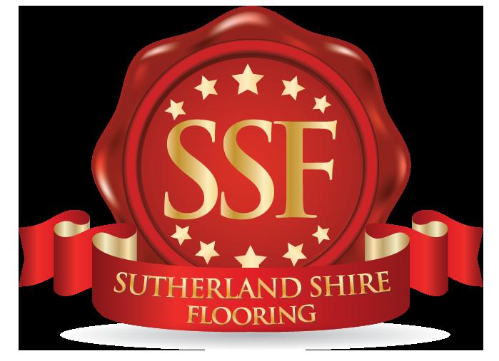 Sutherland Shire Flooring